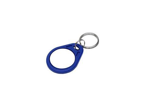 Accessoire 2N Keyfob Mifare 13,56 Mhz