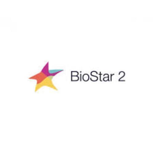 TOEGANG SOFTW voor Bioentry W 2