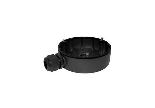 Junctie Montagebox voor HIKvision Eyeball camera (23reeks)