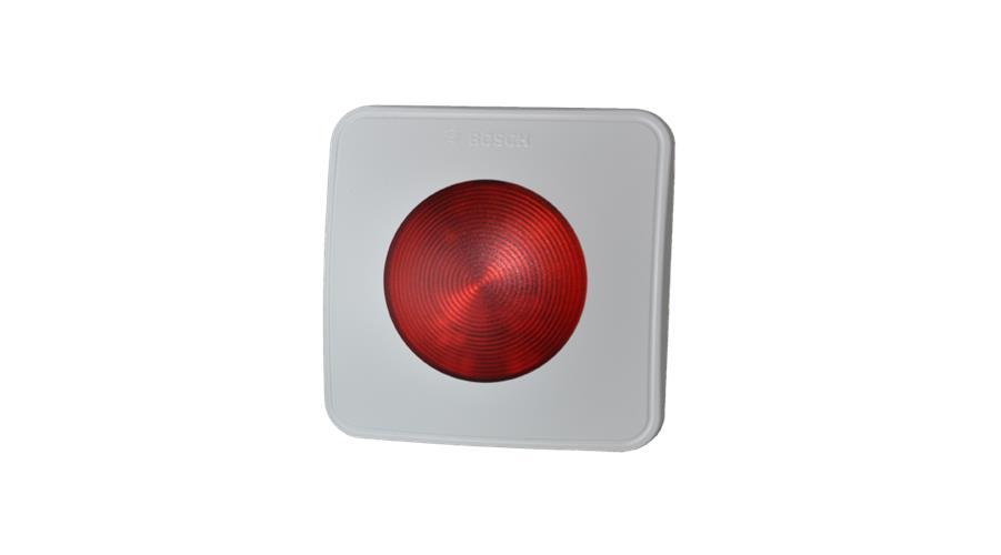 REMOTE INDICATOR x LSN/LSNi Sensors