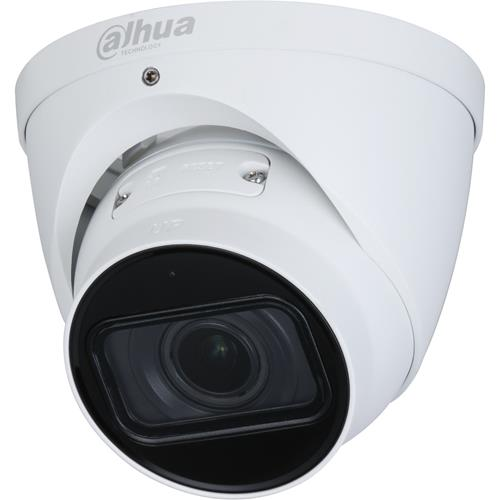 IP Eyeball camera IPC-HDW3441T-ZAS 4MP 2,7-13,5mm