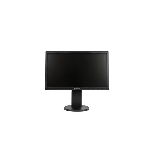 "MONITOR LCD 21,5"" FHD,VGA,HDMI,DP,HAS"