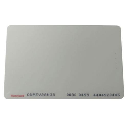 Mifare DesFEV2 8k Card 38bit-OmniAss&lum