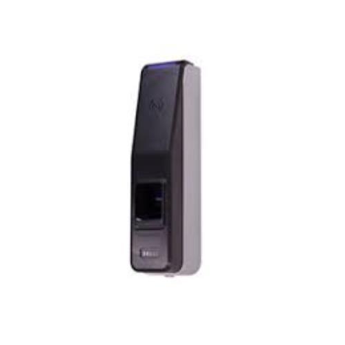 Reader Biometric 959.2