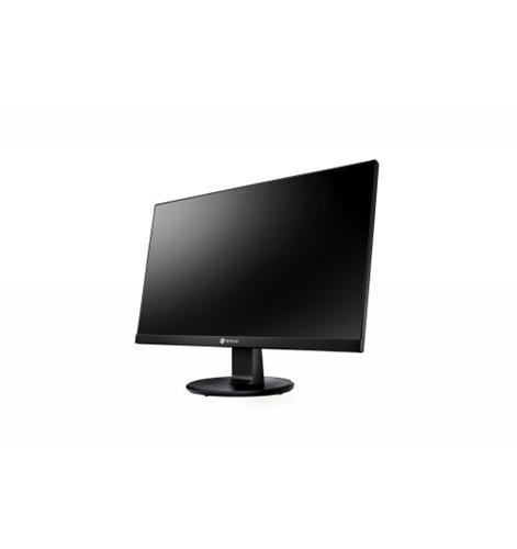 "SC-27E 27"" LED FHD 1920*1080 250 cd/m2 1.000:1 5ms (GTG) 170:160 VGA/BNC/S-Video/HDMI/DP speakers 2*1 Watt Anti-Burn-In"