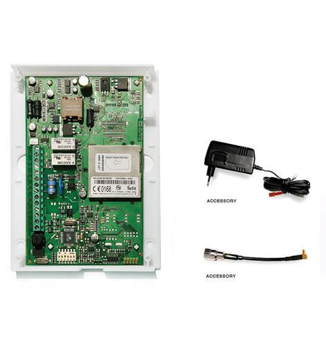 Dualtech TS100T Communicatiemodule - Voor Bedieningspaneel