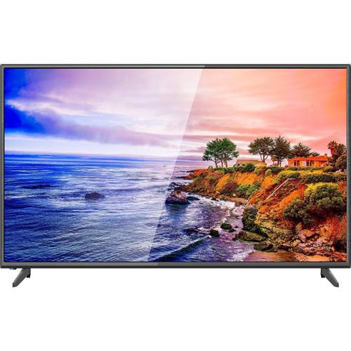 W Box Technologies LCD monitor 43 Inch Resolutie: 3840x2160, UHD