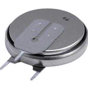 Battery Lithium Cr2450 3v