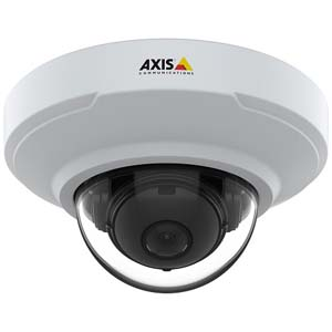 AXIS M3065-V ultra-compact, indoor fixed mini dome