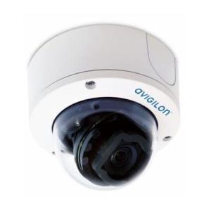 Lightcatcher IP Dome camera,Voor Binnengebruik, Resolutie 3MP