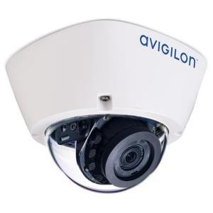 Lightcatcher IP Dome camera,Voor Buitengebruik, Resolutie 4MP