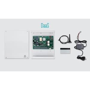 Dualtech DALM as a Service starterkit PSU