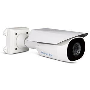Lightcatcher IP Bullet camera,Voor Buitengebruik, Resolutie 5MP