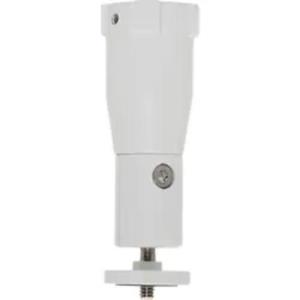 BEUGEL IP CAM EXT AXIS T91A04