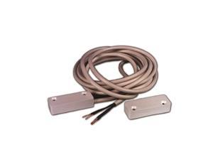 Elmdene opbouw magneetcontact 6S-300 1K/1K