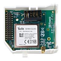 Visonic PowerMaster 3G module