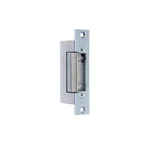 ELEC RELEASE 211211 door signalling