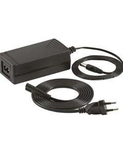 Honeywell Stroomadapter - 15 V DC Output Voltage - 1 A Uitgangsstroom
