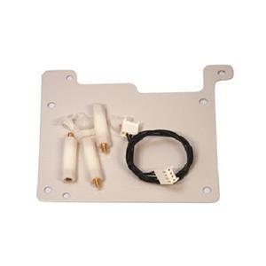 Honeywell Montagebeugel voor Modulair apparaat