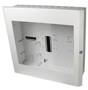FIRE PANEL ADDR housing A2 for F1 system