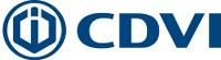 SLUITPLAAT CDV Arb.stroom 12V + Contact