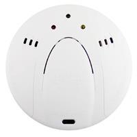 CO2 W/LESS Enforcer Detector