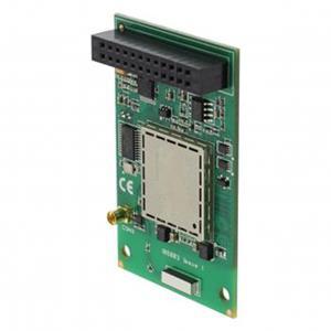 COMMS GSM/GPRS i-on PLUG-ON SPEECH GSM