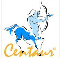 Centaur software - Werkstation licentie