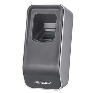 LEZER BIO USB fingerprint enrollement