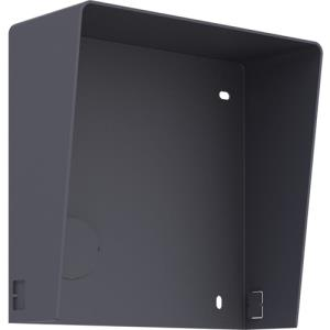 DOOR ENTRY FRAMES 1mod DS-KD8003-IME1/2