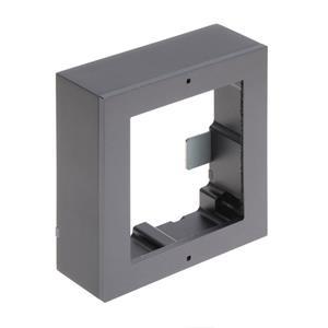 DS-KD-ACW1 Alu frame 1 module