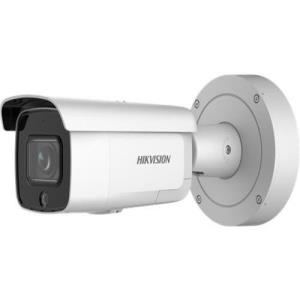 Accusense Outdoor Varifocale IP bullet camera