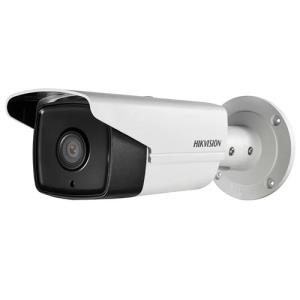 HIKVision Outdoor IP Bullet camera 4MP 2.8mm IR: EXIR 50m