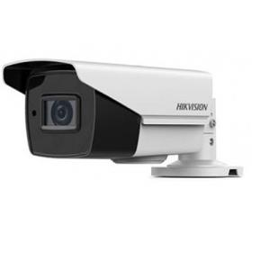 Outdoor Analoge HD Bullet Camera