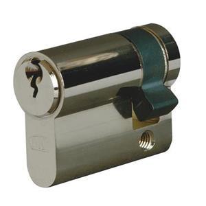 LOCK H/WARE Salto XS4 ex450 Ibutton 8mm