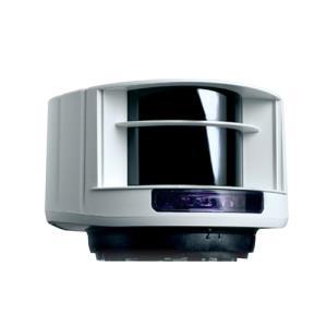 GJD Laserdetector D-TECT 10 wit