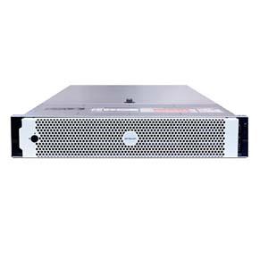 NVR - NVR4 Standard serie, 24TB
