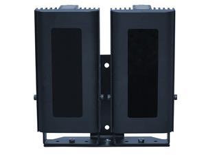 GJD Clarius Plus DUAL 940nm Extra Large Range Infra-Red LED IX2-9-DUAL