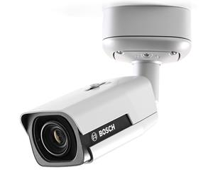 IP Bullet camera, Dinion IP 4000i