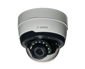 Outdoor IP dome camera, Flexidome 4000i