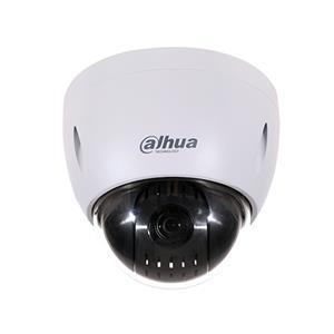 Dahua SD42212T-HN-S2 2MP 12x optical zoom