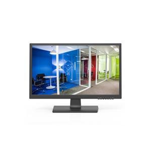 """W Box WBXMP22 21.5"""" FHD VGA HDMI AUDIO"""